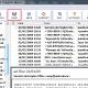 Windows Live Mail Converter Tool