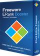 E-Rank Booster