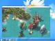 Pirate Storm for Pokki