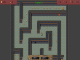 LastEnd Maze: Unsafe Mine