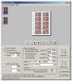 Flipbook Printer Suite