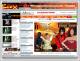 Halloween 2009 Firefox Theme