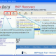 MS Backup Recovery