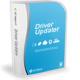 Driver Updater Platinum