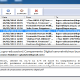 Free MBOX File Viewer