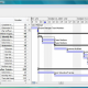 MOOS Project Viewer