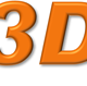 Open3DGRID x64