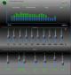 Profound Sound CSharp Win7 64bit