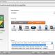 Free AVI/WMV/MP4/FLV to iPad Converter