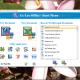 Ex-Lex Office Pro