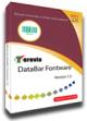 GS1 DataBar Fonts