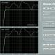 MathAudio Room EQ VST