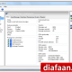 Diafaan SMS Server - full edition