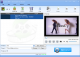 Lionsea DVD To IPad Converter Ultimate