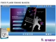 3DPageFlip Free Flash eBook Maker