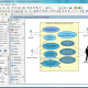 Visual Paradigm for UML Standard Edition