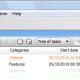 Task Coach nLite Addon for Windows