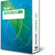 Trustport Antivirus for Servers