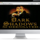 Darkshadows Original series Screensaver