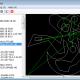Cheewoo Part Simulator