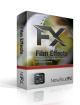 NewBlue Film Effects