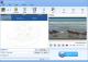 Lionsea WMV To MOV Converter Ultimate