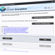 Gili CD DVD Encryption