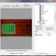 SD-TOOLKIT Barcode Reader SDK for Windows