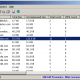 WebSiteSniffer 64-bit