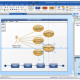 Software Ideas Modeler