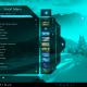 WX Smart Desktop Five Environments Work