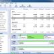AOMEI Partition Assistant Server Edition