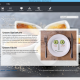 Zeta Producer Desktop CMS