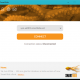 Smarthide VPN Client