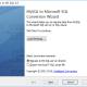 MySQL-to-MSSQL