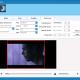 OSpeedy Video Converter
