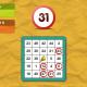 Strategic Bingo