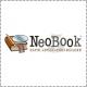 NeoBookDBPro
