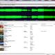MP3 Stream Editor