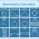 Machinist Calculator