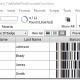 FileMaker Pro Barcode Custom Functions