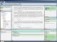 HTML-Kit Tools