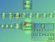 Unifosys Chart4.NET Organization Chart ASP.NET/Webforms Control - Free 4 Web