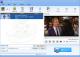 Lionsea FLV To WMV Converter Ultimate