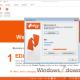 Nitro PDF Professional x64