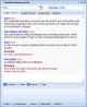 WordInn Dictionary 2010
