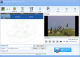 Lionsea FLV To MOV Converter Ultimate