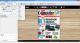 Free tablet brochure publishing tool