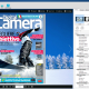 Next FlipBook Maker for Windows