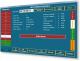 VV Restaurant EPOS Software